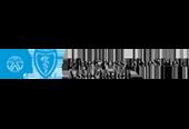 bluecross-blueshield-association