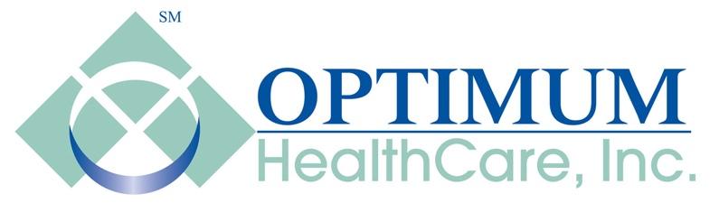 Optimum_Logo