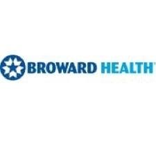 broward-health-Best choice