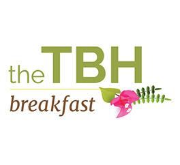TBH-Breakfast