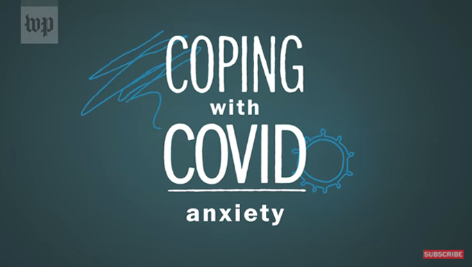 Video-CopingWithCovid