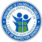 dept of children and families