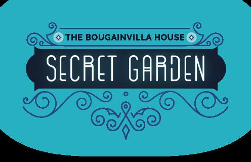 SecretGarden-Logo-V2