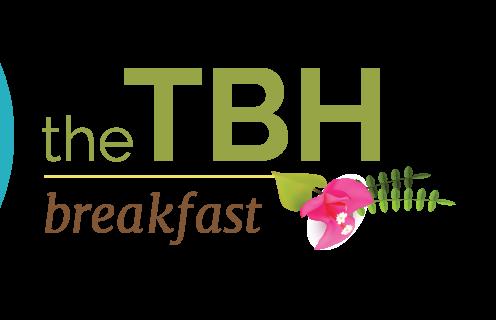 TBHBreakfast-Logo-V2
