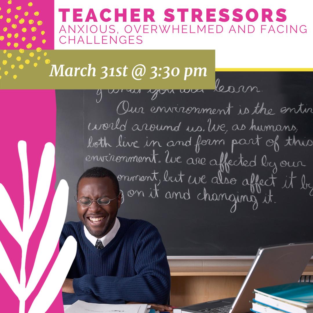 Teacher Stressors2_3.31