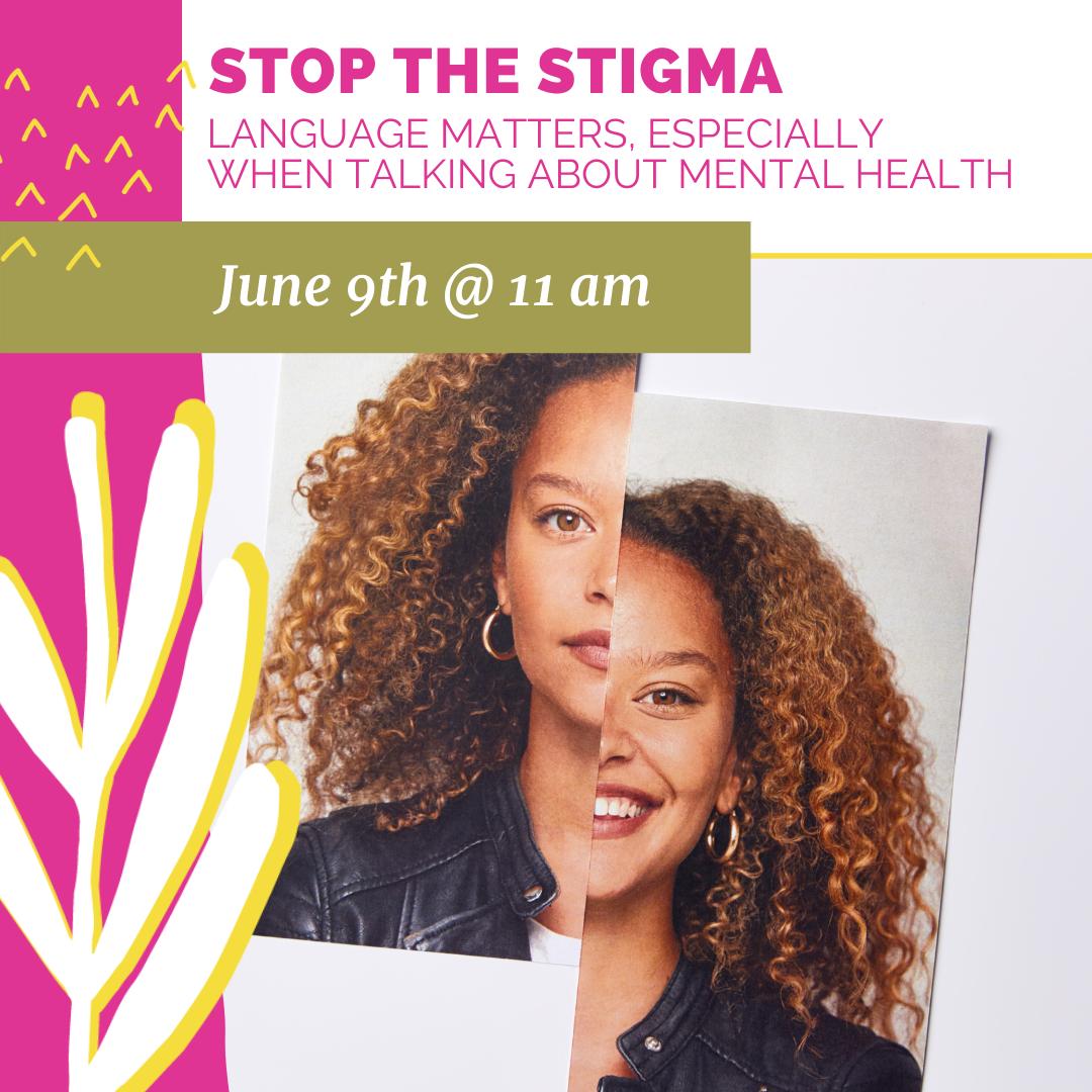 Stop Stigma_Update