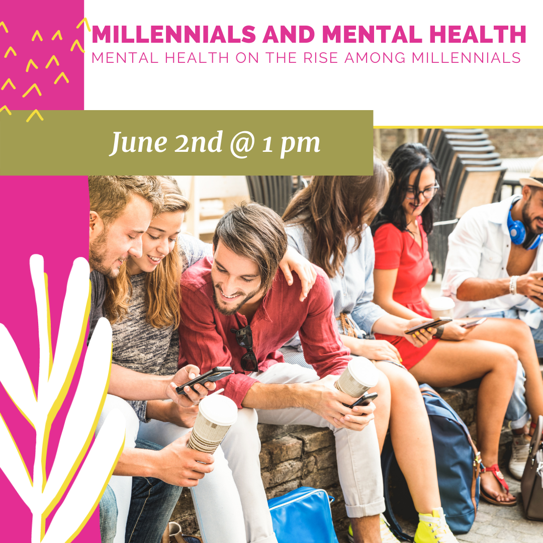 millennials 2