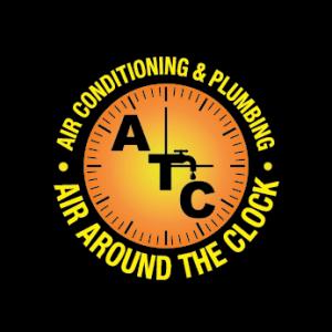AC-and-Plumbing-Logo (002)