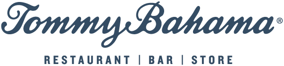TommyBahama_Logo