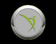 nuvedesk logo